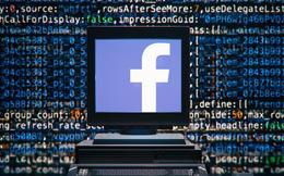 Đáp trả Tim Cook, Mark Zuckerberg nói sẽ không xây dựng trung tâm dữ liệu ở những nước vi phạm quyền riêng tư