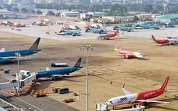 Ngân hàng Thế giới: Việt Nam cần nhanh chóng mở rộng sân bay và đường băng