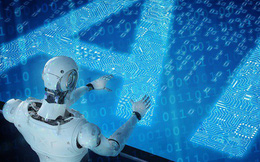 Chuyện lạ mà quen: 40% công ty khởi nghiệp AI ở châu Âu chẳng biết làm gì với AI