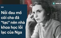 """Google vinh danh Olga Ladyzhenskaya: Nhà toán học vượt qua """"nỗi đau số phận"""" thủa còn nhỏ"""