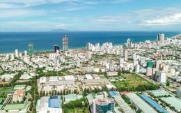 Chiêu cao tay của cò đất Đà Nẵng: Tung tin đồn thất thiệt để thổi giá, hàng loạt cảnh báo khẩn được đưa ra