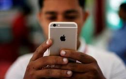 Apple chuẩn bị được phép sản xuất tất cả các mẫu iPhone tại Ấn Độ, kỳ vọng giảm giá tới 40%