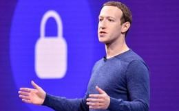 Mark Zuckerberg hé lộ mô hình kiếm tiền tiếp theo của Facebook