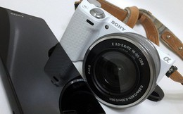 Thị phần smartphone bay hơi gần hết, Sony mới nhận ra vì sao hãng này thua cuộc: giá mà họ làm như Samsung