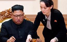 Người phụ nữ bí ẩn luôn theo sát Chủ tịch Kim Jong Un: Giản dị, kín tiếng nhưng được tin tưởng hơn bất kỳ ai