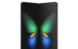 Áp lực quá lớn từ nhiều phía, Apple sẽ phải tìm cách sớm ra mắt iPhone màn hình gập