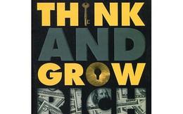 Những bài học đắt giá đằng sau 8 cuốn sách kinh doanh hay nhất mọi thời đại