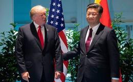 """Trung Quốc và Mỹ """"đàm phán ngày đêm"""" để đạt thỏa thuận thương mại"""