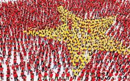 """Sắp có """"Diễn đàn người Việt có tầm ảnh hưởng"""": Kết nối cộng đồng Việt Nam ở nước ngoài, ước muốn đưa đất nước thành con rồng tiếp theo của châu Á"""