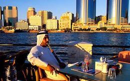 """Có gì bên trong những khách sạn """"sang chảnh"""" bậc nhất Dubai: Tiết lộ của nhân viên concierge về thú vui xa xỉ của giới siêu giàu sẽ khiến bạn phải """"choáng ngợp""""!"""