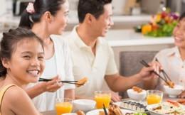 Thành công đôi khi phải trả giá bằng sự cô đơn, nhưng bỏ quên gia đình thì khó có thành quả bền vững: Long đong bên ngoài đủ rồi, đây là lý do bạn nên quay về bên bữa cơm cùng tổ ấm