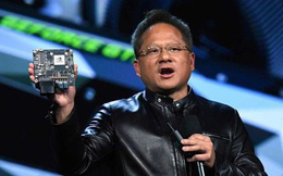 Nvidia vượt mặt Intel trong thương vụ thâu tóm Mellanox Technologies, với giá trị 7 tỷ USD