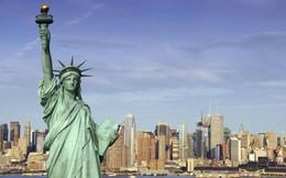 Chuyên gia cảnh báo thành phố New York trên bờ vực phá sản