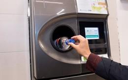 Đâu là bí quyết giúp Na Uy tái chế được tới 97% lượng chai nhựa trên toàn quốc?