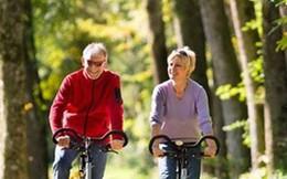 Chỉ cần thay đổi này, tuổi trung niên sẽ giảm đến 40% nguy cơ chết sớm