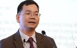 TS.Huỳnh Thế Du: Một số doanh nghiệp tư nhân Việt Nam lớn nhanh hơn cả chaebol Hàn Quốc