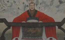 """""""Ông già"""" Lưu Bị có gì khiến Tôn Quyền chịu gả em gái mỹ nhân? Câu trả lời nghìn năm mới có lời giải"""