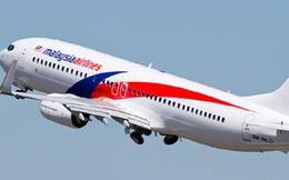 Thủ tướng Malaysia tính bán hoặc đóng cửa hãng hàng không quốc gia