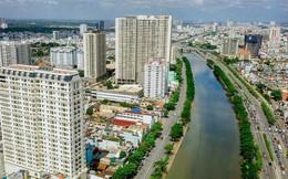 Người nước ngoài mạnh tay mua nhà tại Việt Nam, Bộ Xây dựng yêu cầu báo cáo tình hình