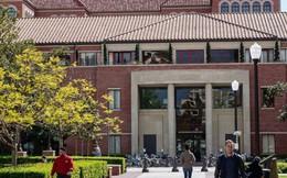 Hé lộ về 'người thông minh' bí ẩn chuyên nhận thi hộ trong vụ bê bối tuyển sinh vào Stanford, Yale