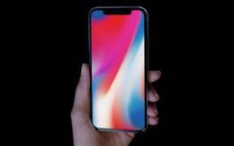 Tại sao Apple không giảm giá iPhone để bán được nhiều máy hơn? Phép tính sau cho thấy mọi chuyện không đơn giản như bạn nghĩ
