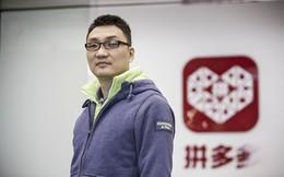[Tỷ phú mới] Từ chàng trai quyết định nghỉ hưu năm 33 tuổi đến CEO công ty đối thủ của Alibaba