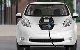Đề xuất bổ sung xe ô tô thân thiện môi trường được ưu đãi thuế