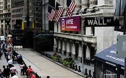 Lạc quan thương mại Mỹ – Trung Quốc đẩy chứng khoán Mỹ lên cao nhất 5 tháng