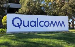 Tòa án Mỹ ra phán quyết Qualcomm nợ Apple 1 tỷ USD