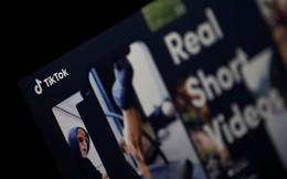 'Cuộc đổ bộ' của các mạng xã hội Trung Quốc tại Ấn Độ