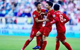 """World Cup 2022 trước viễn cảnh tăng lên 48 đội: Cơ hội """"trăm năm có một"""" cho bóng đá Việt?"""