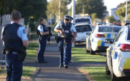 Facebook, Youtube chịu thêm chỉ trích khi để phát trực tiếp vụ xả súng ở New Zealand