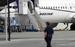 Báo Mỹ gây 'sốc' khi tiết lộ cách phi công học lái Boeing 737 Max