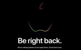 Apple bất ngờ đóng cửa Apple Store, chuẩn bị trình làng AirPods 2, AirPower, iPad và iMac mới?