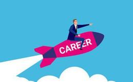 Thành hay bại đều dựa cả vào 4 dấu mốc sự nghiệp quan trọng: 20 tuổi học hỏi, 30 tuổi cống hiến, 40 tuổi nhìn lại, và 50 tuổi phải biết làm điều này!