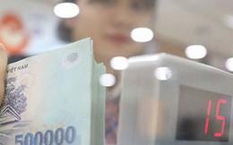 Tín hiệu mới trong chính sách tiền tệ