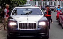 Đại gia Rolls Royce Ninh Bình chi 'bạo' 350 tỷ đồng mua doanh nghiệp nhà nước