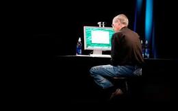 Chuyên gia nhận định sai lầm trong chiến lược kinh doanh của Steve Jobs, đã đến lúc CEO Tim Cook phải sửa sai