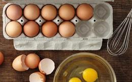 Khoa học mỗi nơi một khác: lại thêm nghiên cứu nói rằng ăn quá 3 quả trứng/tuần sẽ dễ mắc bệnh tim