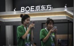 Apple ngày càng phụ thuộc vào Trung Quốc, hơn cả Mỹ và Nhật Bản