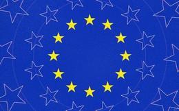 Google lại bị EU phạt vì độc quyền, mất trắng 1,5 tỷ bảng