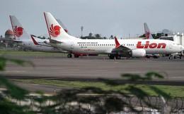 Hãng hàng không Lion Air sắp IPO huy động 1 tỷ USD