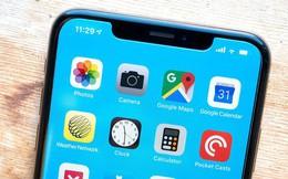iPhone 2020 sẽ loại bỏ hoàn toàn tai thỏ, chỉ dùng màn hình OLED, có cảm biến vân tay dưới màn hình