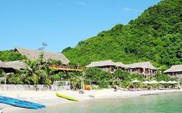 Quảng Ninh xóa sổ dự án resort 4 sao ven biển Cô Tô