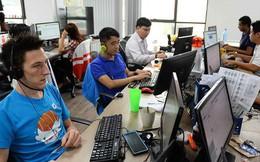 Việt Nam là trung tâm khởi nghiệp fintech mới của Đông Nam Á