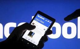 Facebook biết bí mật thông tin riêng tư của người dùng nhiều hơn bạn đời của họ