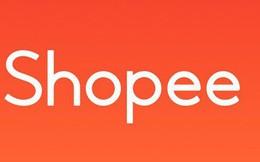 Shopee thu phí từ ngày 1.4: Ai sẽ chịu thiệt đơn, thiệt kép?