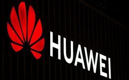 CFO Huawei đang dùng iPhone, MacBook và iPad khi bị bắt ở Canada