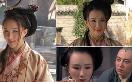 Không phải Phan Kim Liên, đây mới là nhân vật lẳng lơ nhất Thủy hử: Nhà sư cũng không tha!