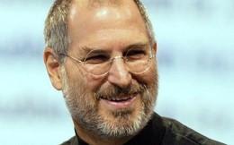 Jeff Bezos lấy một câu nói làm động lực còn nguồn cảm hứng của Steve Jobs và nhiều doanh nhân hàng đầu khác lại tới từ 9 cuốn sách tuyệt vời này